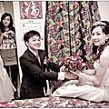 ☆婚攝.志權&詩蓉,婚禮攝影記錄(結婚儀式篇)☆