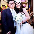 ☆婚攝.Ken&Sonia,婚禮攝影記錄(彩蝶宴-補請宴客篇)☆