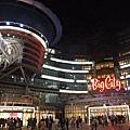 20120428太魯閣巨城旗艦店