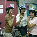 2008_0916妞妞團夜騎