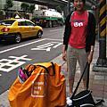 2008_0920河濱自行車道大車拼