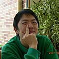 2007.02.22~故鄉總是有得玩