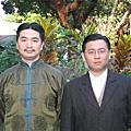 虎尾糖廠劇照