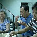 2007.05.05~阿嬤大壽+老玩具觀摩