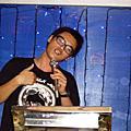 2007.12.06-07~新港‧北港‧著急星光嚇到