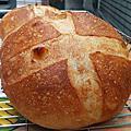 麵包.蛋糕