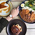 蘑菇咖啡 MOGU CAFE'