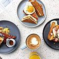 ACME Breakfast CLUB