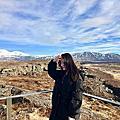 (冰島)0329