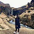 (冰島)0331