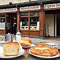 (德國)Cafe Frischhut