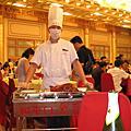 2007八月上海,北京