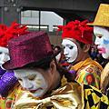 20130324北美館玩藝兒派對活動分享