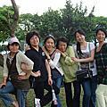 101志工春季旅遊