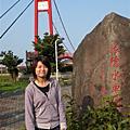 20100227富基漁港