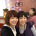 20091115雅婷結婚
