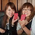 20090522壽喜燒