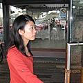 20091010KT趣 from 娟娟