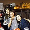 20100210小葛吃快炒