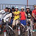 2009 蘭潭單車日!