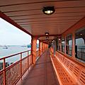 State Island Ferry