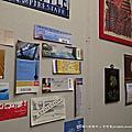 2015/06/19 一個人的旅行-台東恆春-第一天下