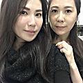 2015/12/20 台南 愛美教主