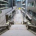 2017/07/13 香港行-02