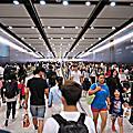 2017/07/13 香港行-03