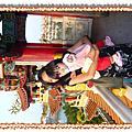 2007 1117 龍潭觀光大池 & 石門活魚大餐