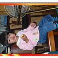 2007 1124 桐桐的生日會
