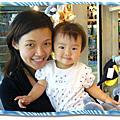 2007 1127 桐桐 0 歲 到2歲全記錄