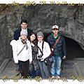 2007 12月初公司桂林旅遊-3