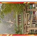2007 12月初公司桂林旅遊-4