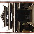 2007 12月初公司桂林旅遊-6