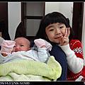 2012 0108 HX9V連拍