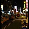 2012 0513 車層 景福宮