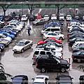2012 0816 車位灌價