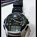 2010 0916 CASIO WS-300-1B