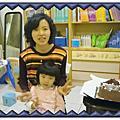 2009 0425/0426 遠企/生日