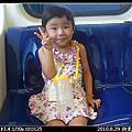 2010 0829 台北市立動物園