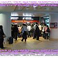 2007 1227 高鐵接送/台北台中