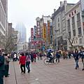 2008 四月上海出差 - 4