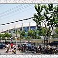 2008 0516 上海剪影