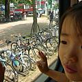 2008 0810 紅毛城之旅
