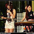 2013 0127 長榮鳳凰