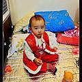 2013 0316 臨江街夜市