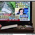 2011 0828 真福記烤鴨