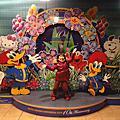 2012 0122 日本遊(1)