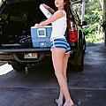 2012 0125 日本關西之旅 Day4-1
